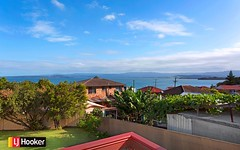 65 Grand View Parade, Lake Heights NSW