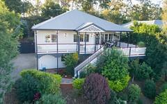 18 Bell Street, Blackheath NSW