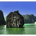 Quảng Ninh VN - Hạ Long Bay 20