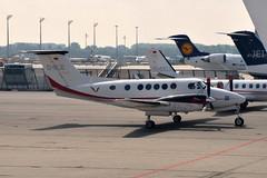 D-IICE (Howard_Pulling) Tags: munich general aviation deutschland german germany