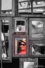 CFBD 2018 (14) (Thoran Pictures, Thx for more then 5 million views) Tags: scheveningen scheveningenstrand denhaag zuidholland nederland nl cysticfibrosis cfbd outdoor beachday beach beachdance people photography pentax pentaxk1 pentaxart fotografie sea water