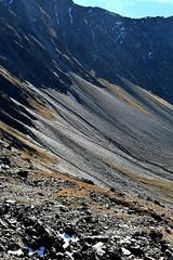 arosa_2018-10-13_11 (coyote-agile) Tags: 2018 suisse schweiz switzerland hiking randonnée wanderung lenzerheide alps graubünden grisons