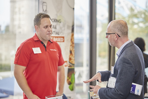 2019_FFT_DAY_1_NETWORKING_028
