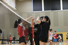 IMG_2481 (SeeFotoShot) Tags: badminton badmintonontario junior2a burlington