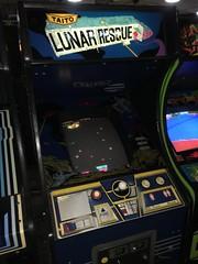 Some cool arcade cabs from Pinball Madness. . #arcade #videogames #retrogaming #zelda #nintendo #pacman #pinballmadness #sega #taito #konami #capcom #atari (djdac) Tags: pinballmadness sega taito konami capcom atari arcade videogames retrogaming zelda nintendo pacman