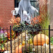 Halloween Ghost Window W11 St IMG_20181026_121204173_HDR
