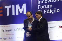 Tim Inovation Forum 7 (75)