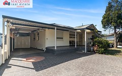 3 Festival Street, Sadleir NSW