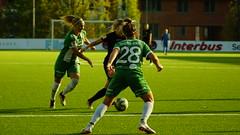 Elise Kellond-Knight (Rafu2018) Tags: hammarby göteborg kgfc damallsvenskan