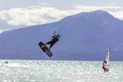 _69B1043 (DDPhotographie) Tags: fr ddphotographie eau event kite kitesurf lac lake portalban sport suisse sun surf vent wind wwwddphotographiecom delleyportalban fribourg switzerland ch