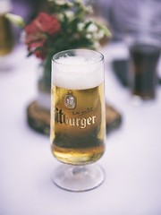 DSC06235 (picturesfrommars) Tags: beerfluencer a7ii ilce7m2 sel55f18z fe 55mm f18 wedding hochzeit