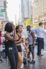 1363_0817FL (davidben33) Tags: brooklyn downtown architecture street stretphoto newyork landscape cityscape people woman portrait 718 fashion sky buildings 2018