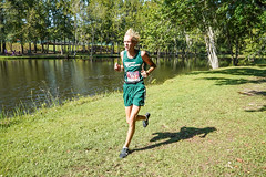 FLO06330 (chap6886@bellsouth.net) Tags: athletes athletics action sports highmiddleschool highschoolathletics boys girls team trees trails win water woods distance 5k xc usa