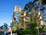 13/16 Hosking St, Balmain East NSW 2041