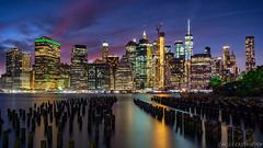 New York City. (Xtreme Charlie) Tags: new york nyc ny