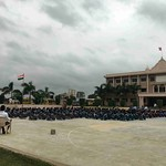20180815 - INDEPENDENCE DAY CELEBRATIONS (90)