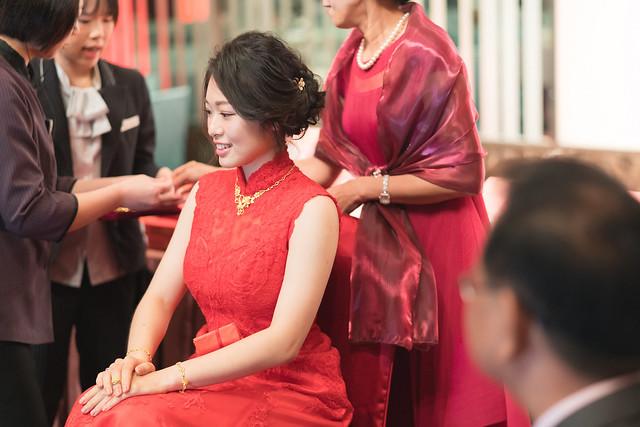台北婚攝,大毛,婚攝,婚禮,婚禮記錄,攝影,洪大毛,洪大毛攝影,北部,基隆水園會館