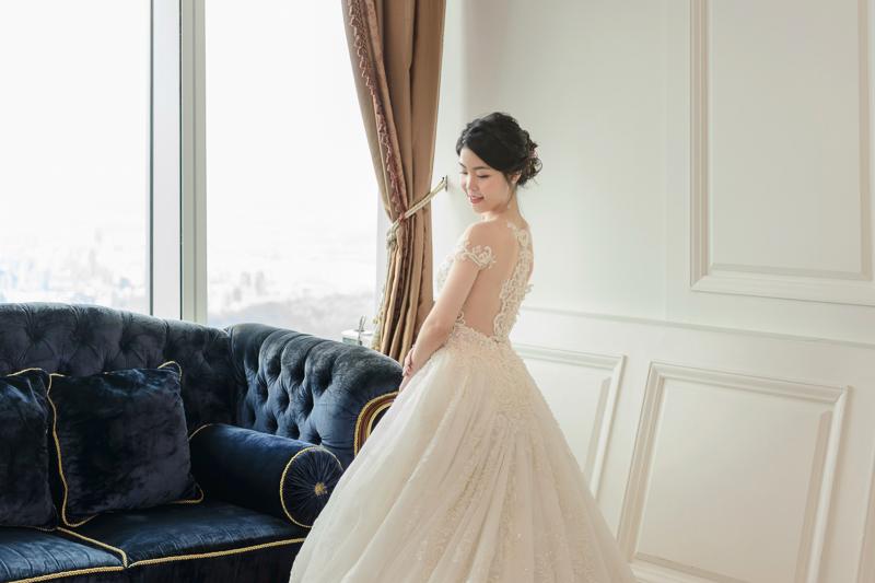頂鮮101婚攝,頂鮮101婚宴,好棒花藝,W2 婚禮工作室,花朵婚禮彥含,Livia Bride,id tailor,Demetrios Bridal Room,ALICE LIAO,kiwi影像基地,MSC_0008