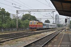 D_1019_D028568 (MU4797) Tags: trein spoorwegen hz 1142 hle