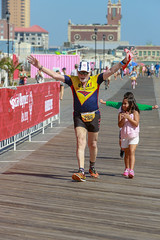 2018 One More Tri (SONJPhotos) Tags: 2018 286 asburypark athletics beach biking mathewrenkphotography newjersey ocean onemoretri racing specialolympics swimming triathalon athlete running specialolympics2018 volunteer