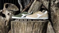 Diadora (Sneakers shoes) Tags: sneakers shoes zapatillas sneakersshoes zapatillassneakers tiendadezapatillas tiendaonlinedezapatillas tiendadesneakers tiendaonlinedesneakers sneakersshop diadora sneakersdiadora