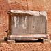 Lapis Niger- Roman Forum