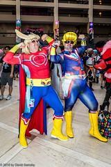 _5816705 AWA 2018 Saturday 9-22-18 (dsamsky) Tags: 92218 awa awa2018 anime animeweekendatlanta atlantaga cosplay cosplayer costumes renaissance saturday waverly