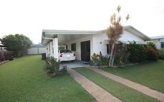 Lots 5,9 & 10 Monaro Hwy, Colinton NSW