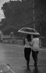 Street Photography (Michell Fotografia) Tags: blackandwhite pb blackwhite blancoynegro street bw monochrome portraits people bnw brazil brasil riodejaneiro netb noiretblanc nb humain human lesfemmes