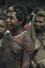 Album2-5-002b (Stichting Papua Erfgoed) Tags: stichtingpapuaerfgoed papuaheritagefoundation nederlandsnieuwguinea papua irianjaya irianbarat anthonyvankampen pace