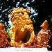 Wat Phratat Sri Chomtng