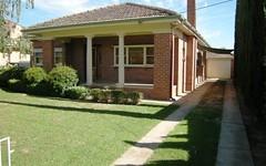 384 Bellevue Street, Albury NSW