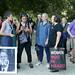 Stop Kavanaugh March DC