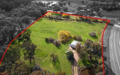 680 Centaur Road, Hamilton Valley NSW