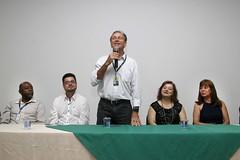 17 10 2018 Dia C da Ciência (35) (uftmsocial) Tags: