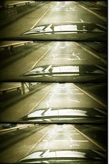 SuperSampler_Provia400X_1869_0918021 (tracyvmoore) Tags: lomo lomography supersampler film provia400x analog