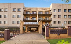 36/5-9 FOURTH AVENUE, Blacktown NSW