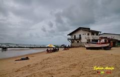 "Baia Formosa - RN (10) (Egberto Araújo) Tags: ""brasil"" ""nordeste"" ""rio grande do norte"" ""microregião litoral sul"" ""mesoregião leste potiguar"" ""baia formosa rn"""