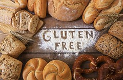 Going gluten-free may mean higher intake of toxic metals (authorityweightloss) Tags: diet nutrition