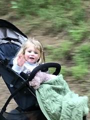 IMG_8370 (dastridc) Tags: loveparkrun porirua parkrun park sport running bothamley newzealand