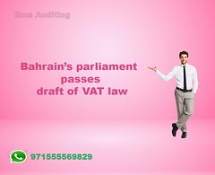 Bahrain's parliament passes draft of VAT law (bmsauditing) Tags: background studio room pink empty wall design backdrop interior gradient floor blank abstract blue color light illustration pastel vector space template display photo show perspective modern 3d product spotlight shoot illuminated texture style decoration bright glamour business shadow effect photograph material scene indoor smooth architecture event entertainment presentation elegant theater