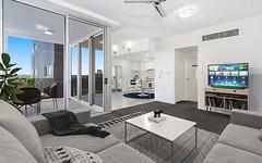 508/37 Bay Street, Tweed Heads NSW