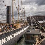 SS Great Britain thumbnail