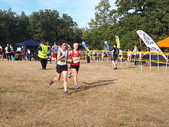 20181013_141006 (robertskedgell) Tags: vphthac vph4ever running xc metleague claybury 13october2018