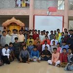 20180905 - Teacher Day (SLP) (44)