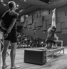 "VI Congresso Brasileiro de Pilates • <a style=""font-size:0.8em;"" href=""http://www.flickr.com/photos/143194330@N08/44610473915/"" target=""_blank"">View on Flickr</a>"