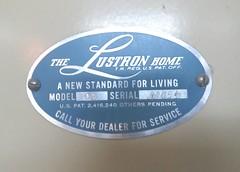 Lustron Home - 4 Edglawn Avenue (jcsullivan24) Tags: lustron lustronhome historic wheeling wv woodsdaleedgwoodneighborhoodhistoricdistrict forsale