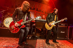 Blackberry Smoke-6968