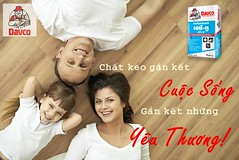 https://keodangachdavco.blogspot.com/2018/10/qua-trinh-boc-xep-keo-davco-cuc-nhanh.html (KeoDanGachDAVCO) Tags: female woman man male people adult midadult midadultmen youngadult youngwomen 2025years 3035years littlegirls 67years indoors lifestyle contemporary caucasian threepeople family father mother parent daughter offspring domesticlife lyingdown leisureactivity love smiling cheerful happiness casual togetherness friendship twoparentfamily familywithonechild child childhood lookingatcamera floor highangleview lyingonback parquetfloor hardwoodfloor movinghouse