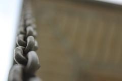 chain (yasin.orhan) Tags: